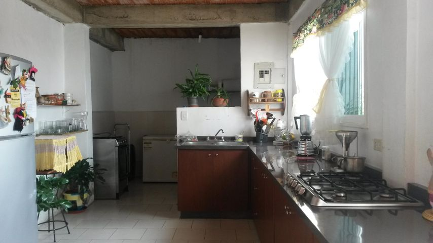 Casa Aragua>Cagua>Corinsa - Venta:35.000 Precio Referencial - codigo: 19-11675