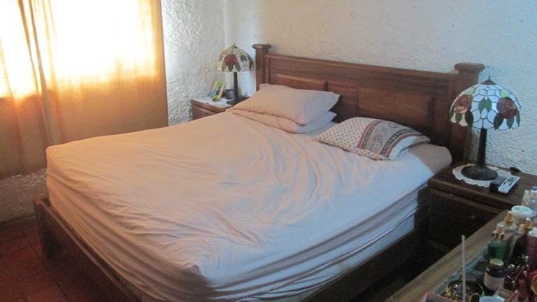 Casa Vargas>El Junquito-Vargas>El Junko Country Club - Venta:45.000 Precio Referencial - codigo: 19-11683