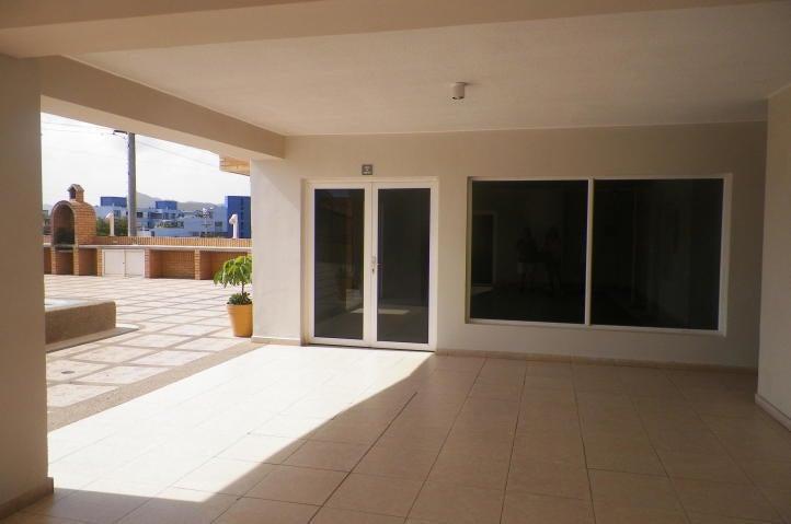 Apartamento Anzoategui>Lecheria>Calle Arismendi - Alquiler:300 Precio Referencial - codigo: 19-11695