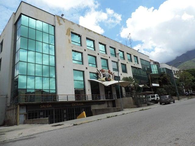 Local Comercial Distrito Metropolitano>Caracas>La Urbina - Alquiler:4.999 Precio Referencial - codigo: 19-11731