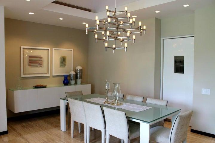 Apartamento Distrito Metropolitano>Caracas>Santa Rosa de Lima - Venta:750.000 Precio Referencial - codigo: 19-11753