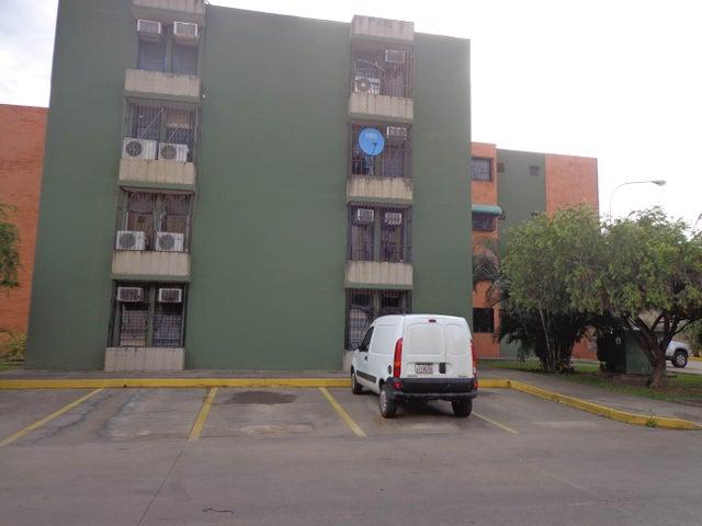 Apartamento Aragua>Maracay>Narayola - Venta:18.500 Precio Referencial - codigo: 19-11756
