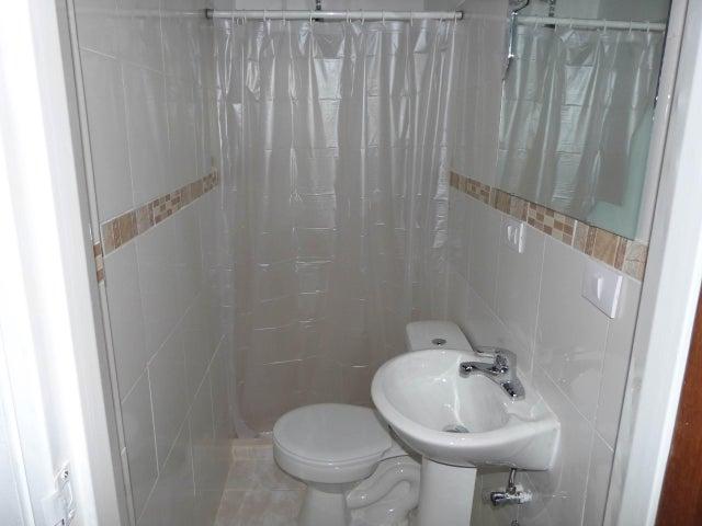 Casa Distrito Metropolitano>Caracas>Monterrey - Venta:140.000 Precio Referencial - codigo: 19-11752
