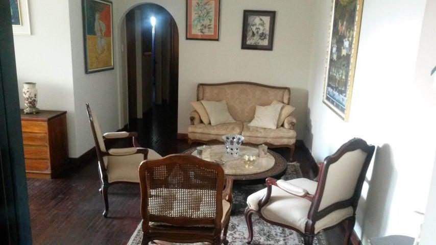 Apartamento Distrito Metropolitano>Caracas>Terrazas del Avila - Venta:70.000 Precio Referencial - codigo: 19-12305