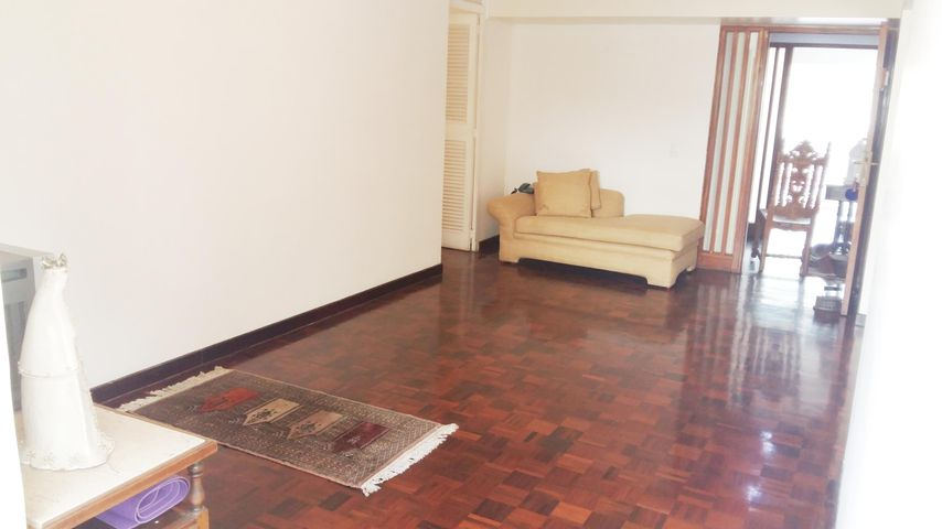 Apartamento Distrito Metropolitano>Caracas>Prados del Este - Venta:90.000 Precio Referencial - codigo: 19-11780