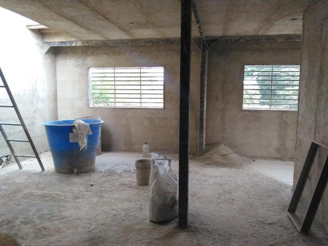 Edificio Lara>Cabudare>La Mata - Venta:12.800 Precio Referencial - codigo: 19-11792