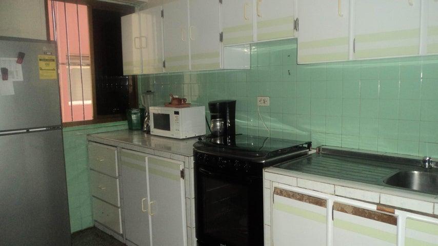 Apartamento Lara>Barquisimeto>Parroquia Concepcion - Venta:16.000 Precio Referencial - codigo: 19-11829