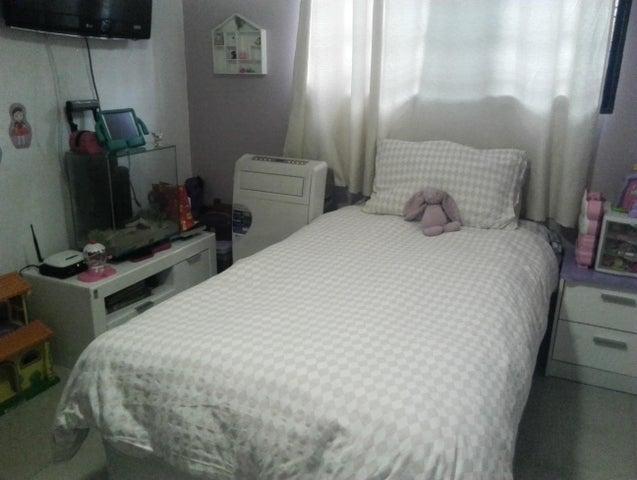 Apartamento Distrito Metropolitano>Caracas>Los Samanes - Venta:85.000 Precio Referencial - codigo: 19-11885