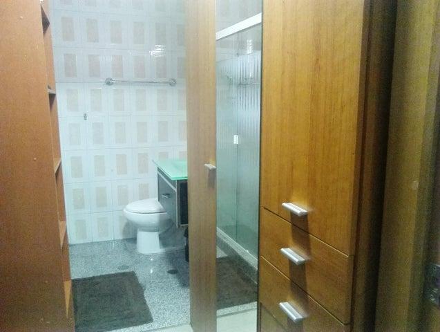 Apartamento Distrito Metropolitano>Caracas>Los Samanes - Venta:77.500 Precio Referencial - codigo: 19-11885