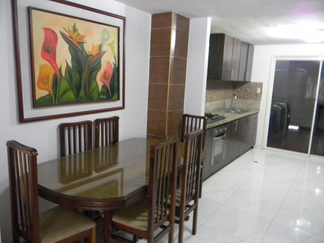 Casa Lara>Cabudare>Tarabana Plaza - Venta:35.000 Precio Referencial - codigo: 19-11835