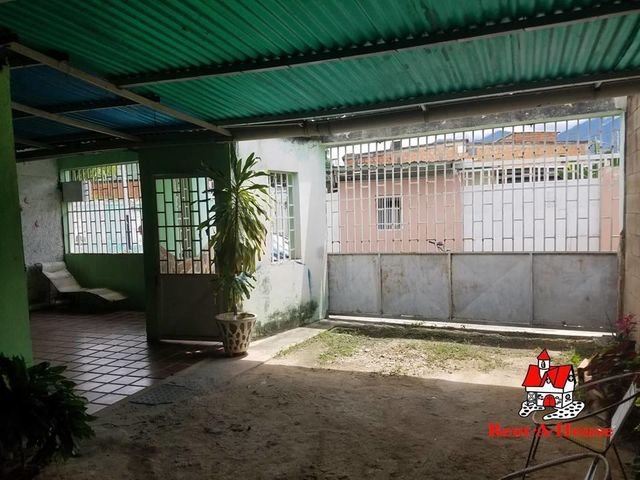 Casa Aragua>Maracay>Caña de Azucar - Venta:8.500 Precio Referencial - codigo: 19-11853
