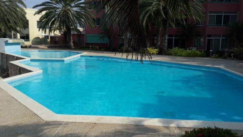 Apartamento Anzoategui>Lecheria>Casa Botes B - Venta:53.000 Precio Referencial - codigo: 19-12067