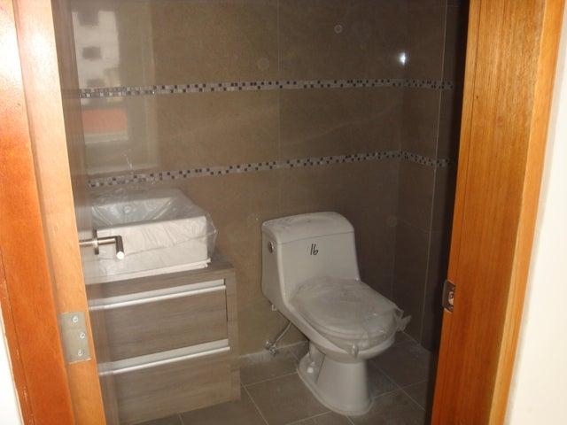 Apartamento Distrito Metropolitano>Caracas>Santa Eduvigis - Venta:201.875 Precio Referencial - codigo: 19-11883