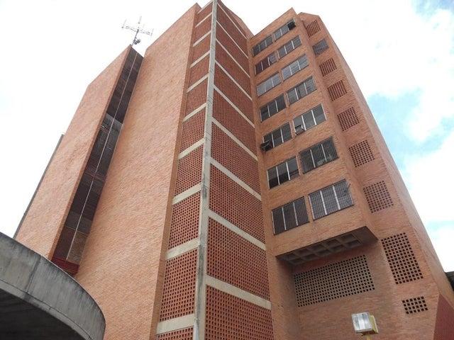 Local Comercial Distrito Metropolitano>Caracas>Catia - Alquiler:1.500 Precio Referencial - codigo: 19-11893