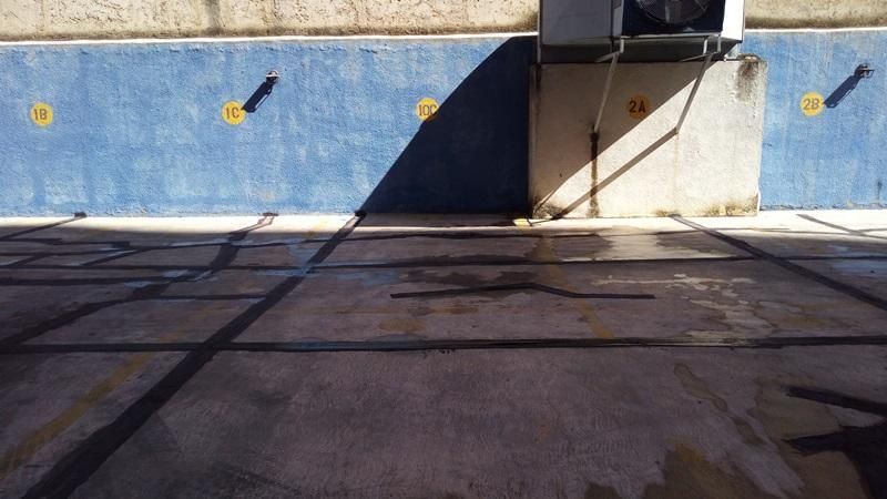 Apartamento Carabobo>Valencia>La Trigaleña - Venta:70.000 Precio Referencial - codigo: 19-12106