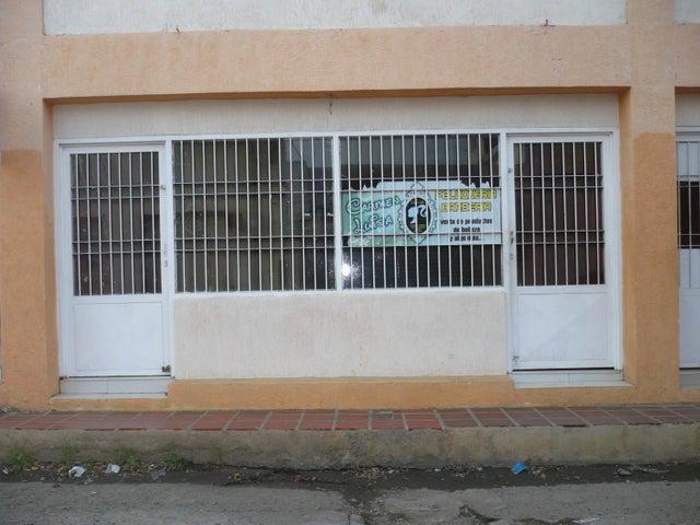 Local Comercial Falcon>Coro>Centro - Venta:7.500 Precio Referencial - codigo: 19-11896