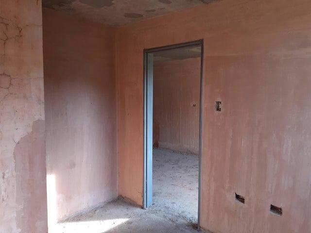 Casa Trujillo>Valera>Nueva Valera - Venta:2.730 Precio Referencial - codigo: 19-11902