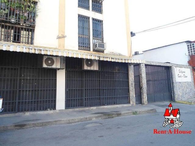 Local Comercial Aragua>Maracay>Zona Centro - Venta:16.000 Precio Referencial - codigo: 19-11903