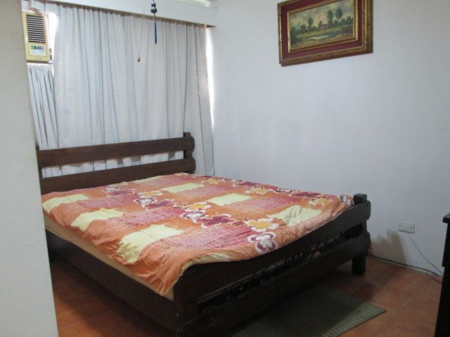 Apartamento Miranda>Guarenas>Nueva Casarapa - Venta:12.000 Precio Referencial - codigo: 19-11908