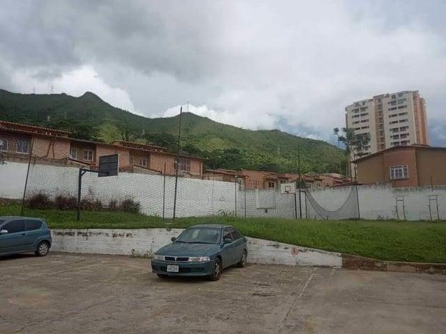 Apartamento Carabobo>Municipio Naguanagua>El Rincon - Venta:22.000 Precio Referencial - codigo: 19-11918