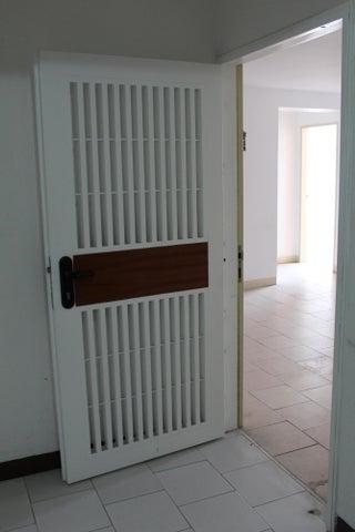 Apartamento Distrito Metropolitano>Caracas>Guaicay - Venta:55.000 Precio Referencial - codigo: 19-11926