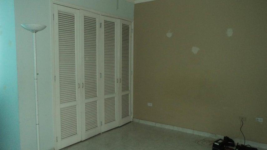 Apartamento Lara>Barquisimeto>Parroquia Santa Rosa - Venta:195.000 Precio Referencial - codigo: 19-13731