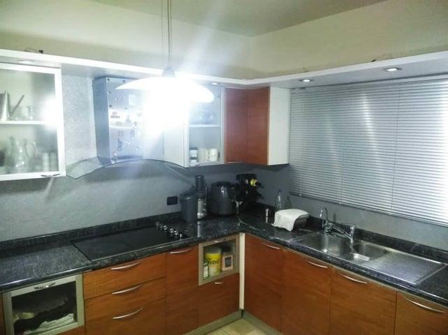 Casa Lara>Cabudare>Parroquia Jose Gregorio - Venta:55.000 Precio Referencial - codigo: 19-11965