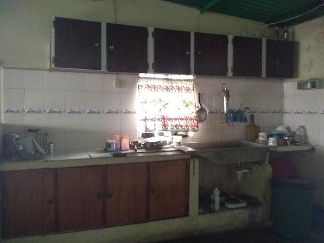 Casa Portuguesa>Acarigua>Centro - Venta:8.000 Precio Referencial - codigo: 19-11959