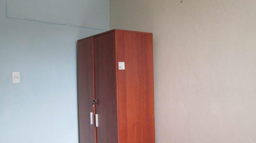 Apartamento Aragua>Maracay>Caña de Azucar - Venta:7.400 Precio Referencial - codigo: 19-11974