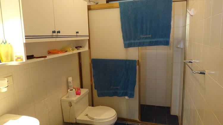 Apartamento Miranda>Higuerote>Higuerote - Venta:12.000 Precio Referencial - codigo: 19-11978