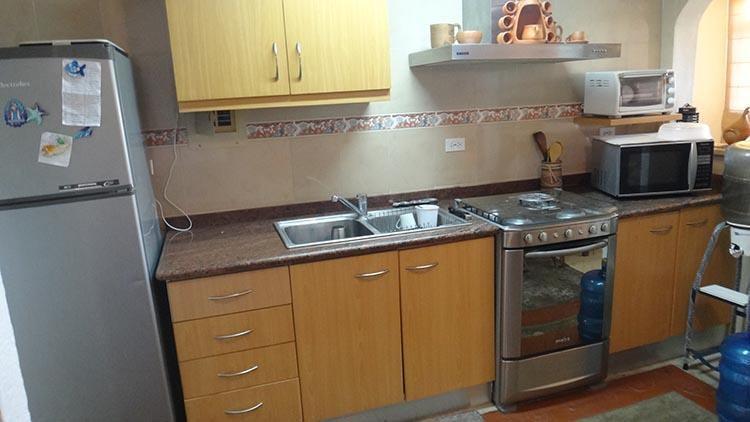 Casa Miranda>Higuerote>Higuerote - Venta:12.000 Precio Referencial - codigo: 19-11980