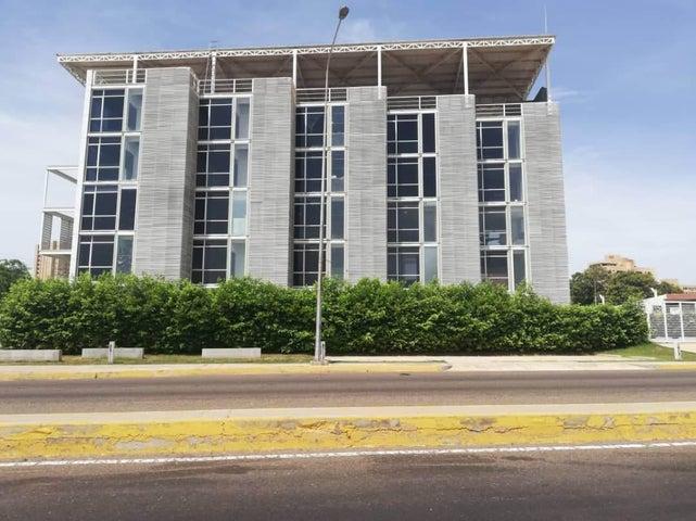 Local Comercial Zulia>Maracaibo>Zapara - Alquiler:250 Precio Referencial - codigo: 19-11984