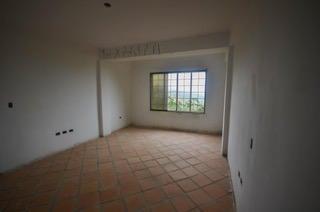 Terreno Distrito Metropolitano>Caracas>El Hatillo - Venta:55.000 Precio Referencial - codigo: 19-11990