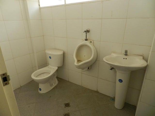 Casa Distrito Metropolitano>Caracas>San Bernardino - Alquiler:800 Precio Referencial - codigo: 19-12957