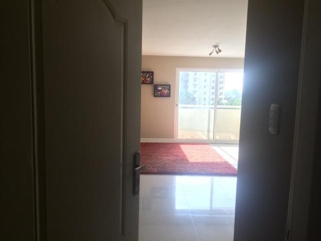 Apartamento Zulia>Maracaibo>Avenida Milagro Norte - Alquiler:280 Precio Referencial - codigo: 19-12003