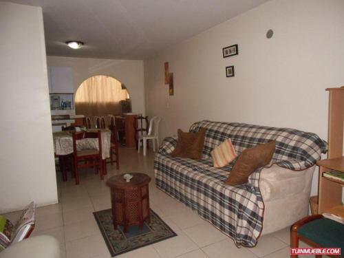 Apartamento Distrito Metropolitano>Caracas>Los Samanes - Venta:18.500 Precio Referencial - codigo: 19-12012