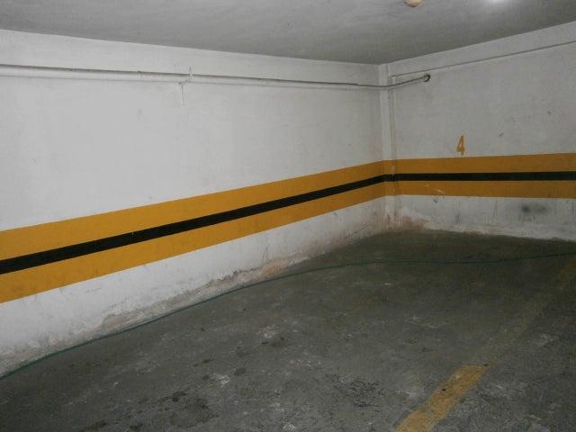 Apartamento Carabobo>Municipio Naguanagua>Casco Central - Venta:21.000 Precio Referencial - codigo: 19-12016