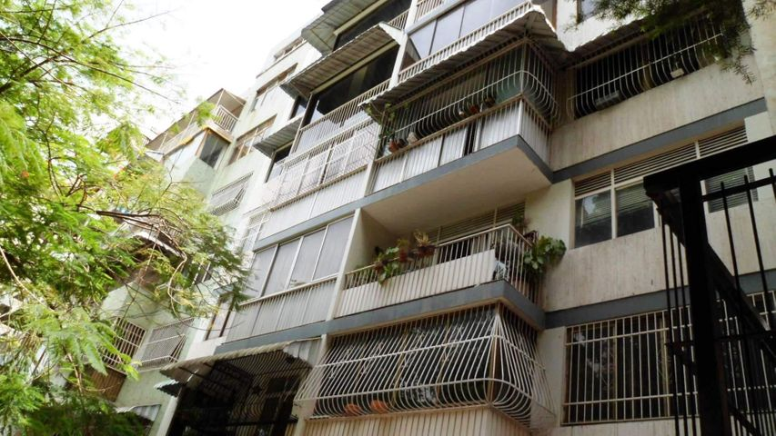 Apartamento Distrito Metropolitano>Caracas>Bello Campo - Venta:52.000 Precio Referencial - codigo: 19-12023