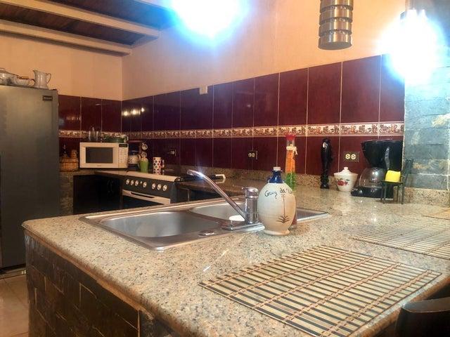 Casa Lara>Cabudare>La Piedad Norte - Venta:20.000 Precio Referencial - codigo: 19-12017