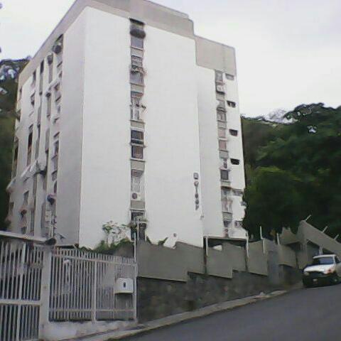 Apartamento Distrito Metropolitano>Caracas>Colinas de Santa Monica - Venta:42.000 Precio Referencial - codigo: 19-12020