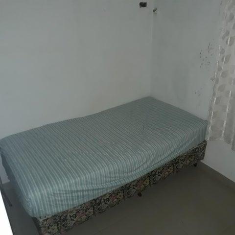 Apartamento Aragua>Cagua>La Ciudadela - Venta:10.500 Precio Referencial - codigo: 19-12036