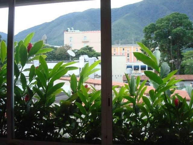 Apartamento Distrito Metropolitano>Caracas>Altamira - Venta:110.000 Precio Referencial - codigo: 19-12046