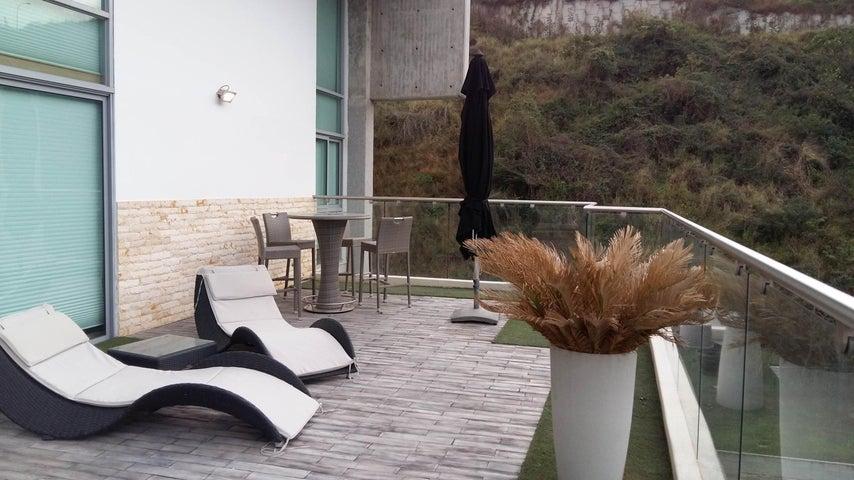Apartamento Distrito Metropolitano>Caracas>Lomas del Sol - Venta:500.000 Precio Referencial - codigo: 19-12048