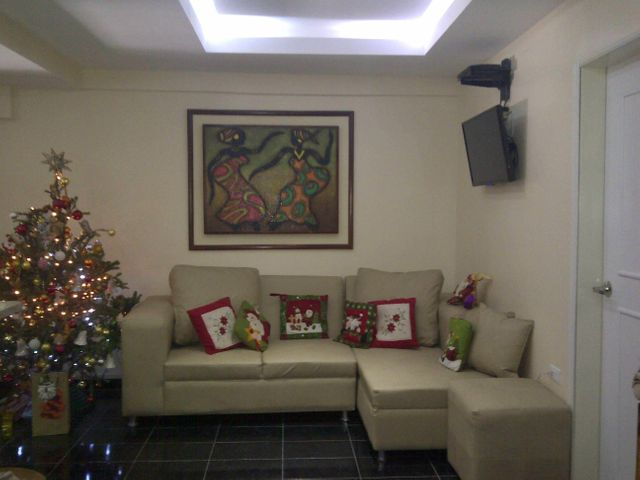 Apartamento Distrito Metropolitano>Caracas>Piedra Azul - Venta:25.000 Precio Referencial - codigo: 19-12050