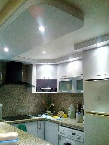 Apartamento Distrito Metropolitano>Caracas>Piedra Azul - Venta:55.000 Precio Referencial - codigo: 19-12050