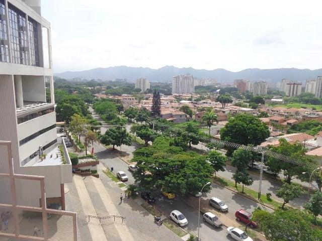 Local Comercial Carabobo>Valencia>Valles de Camoruco - Alquiler:260 Precio Referencial - codigo: 19-12296