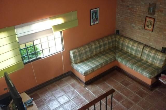 Casa Distrito Metropolitano>Caracas>La Union - Venta:360.000 Precio Referencial - codigo: 19-12055