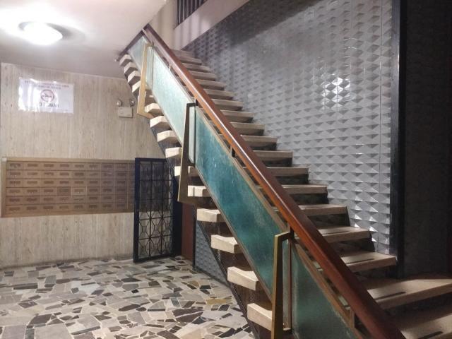 Apartamento Distrito Metropolitano>Caracas>Altamira - Venta:69.000 Precio Referencial - codigo: 19-12059