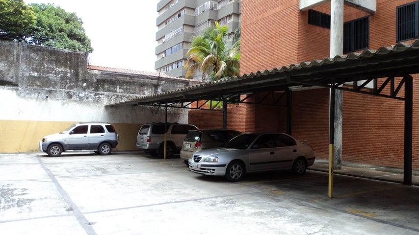 Apartamento Lara>Barquisimeto>Zona Este - Venta:85.000 Precio Referencial - codigo: 19-12062