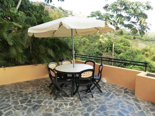 Casa Distrito Metropolitano>Caracas>Oripoto - Venta:195.000 Precio Referencial - codigo: 19-12072